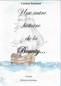 bounty-couverture-001
